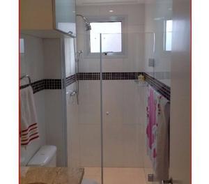 Vende apartamento de 3 dorms 3 suites na Vila Andrade