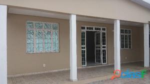 Vendo ou Alugo Casa em Ajuricaba - Manaus Amazonas Am