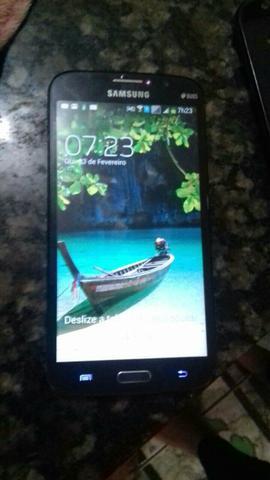 Vendo ou troco por outro da Samsung