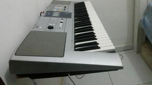 Vendo teclado urgente