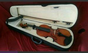 Violino Phoenix 4x4 Novo ou troco