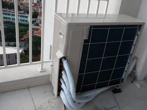 ar condicionado mais barato
