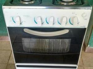 conserto de fogão em nova iguaçu