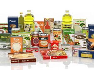 distribuidora atacadista de produtos alimentícios em são