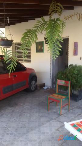 Casa - Venda - São Sebastião - SP - Pontal Santa Cruz