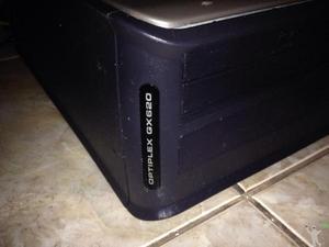 Computador Dell Optiplex GX620