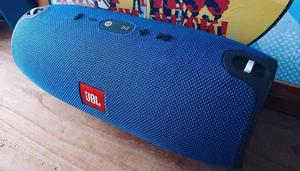 JBL Xtreme Nova - Caixa De Som Bluetooth