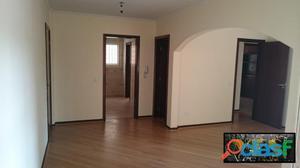 MONTPARNASSE- Lindo apartamento com 2 quatos !