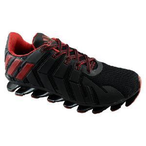 Tênis adidas springblade 7