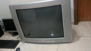 Tv 29 troco por celular no valor zera