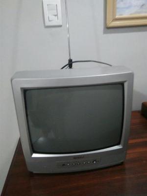 Vendo TV CCE 14`