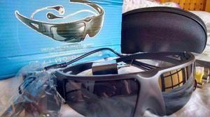 """Óculos virtual de vídeo / FPV / Google - 52"""" / Drones PS2"""