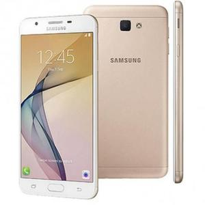 Smartphone Samsung Galaxy J7 Prime Dual Chip Android Tela