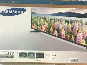 "Tv Led Samsung série "" Full Hd novo"