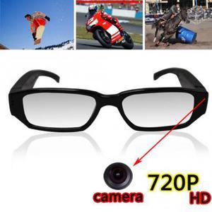 Óculos Espião 8gb Camera Espiã Filmadora