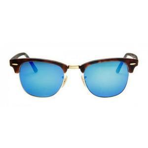 Óculos rayban clubmaster em aluminio   Posot Class. Óculos rayban  clubmaster. Oculos rayban wayfarer   REBAIXAS fevereiro   ... b82681d5d6