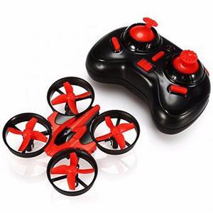Mini Drone Quad Nano Eachine E010 Micro,A pronta Entrega