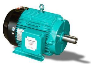 Motores Trifásico alra tensão 220v cv