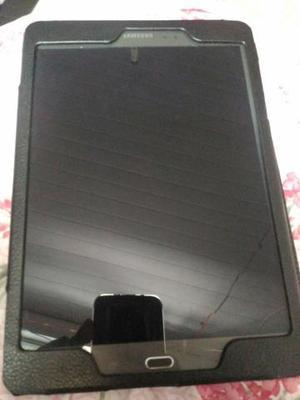 Galaxy Tab A, 9.7 Pol, top de linha, Wifi e 4g, 2 GB de RAM,