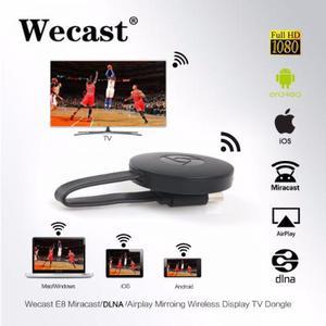 Google Chromecast 2 Hdmi p Original