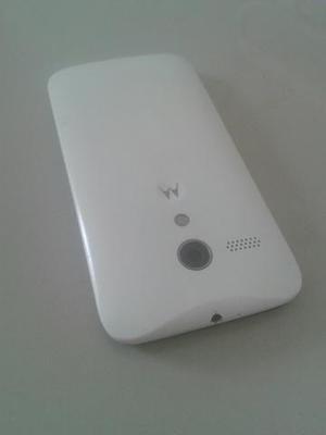 Motorolaa G-1 super conservadoo