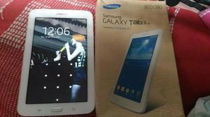 V ou T em celular, mais volta, Galaxy tab 3, 7 pol, não