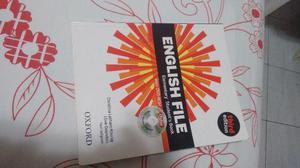 Vendo livro de inglês