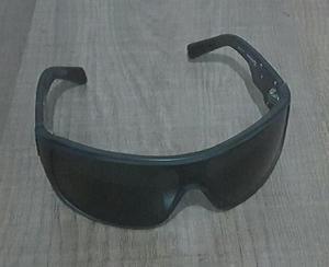 Oculos de sol QUIKSILVER