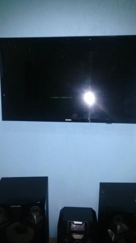 Compro tela de smart tv 32 polegadas