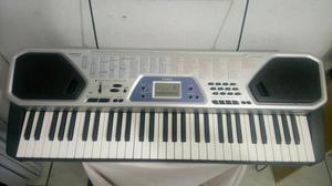 Teclado Casio CTK-481