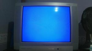 Vendo ou troco TV 29 polegadas