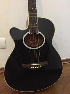 Violão Tagima Acoustic + Capa