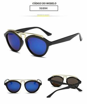 ae61b986add00 Oculos courreges vintage   Posot Class