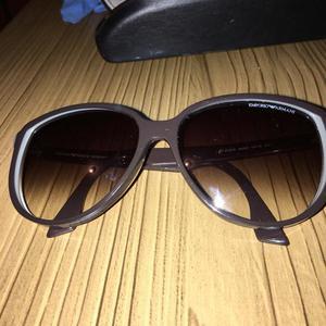 Óculos de sol feminino importado original Giorgio Armani