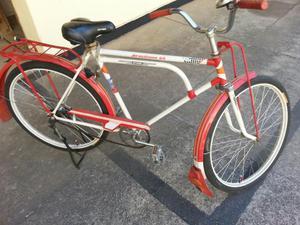 Adesivo De Parede Onde Comprar ~ Adesivo para bicicleta monark brasiliana 64 Posot Class