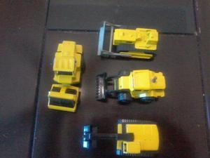 Carrinhos de ferro matchbox ac troca