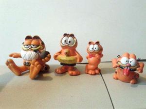 Garfield Lote