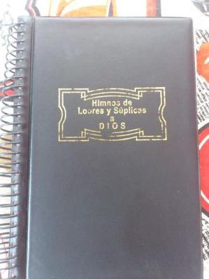 Hinário CCB em Espanhol