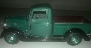 Miniatura Ford Pick up