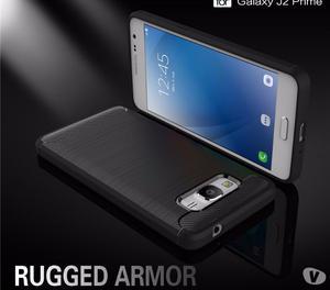 urgente Smartphone Samsung Galaxy J2 Prime