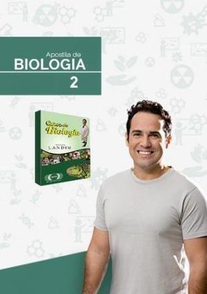 Kit de Apostilas Pacote Medicina