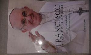 Livro Católico