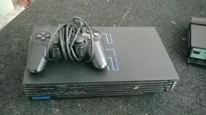 Ps2 fat destravado