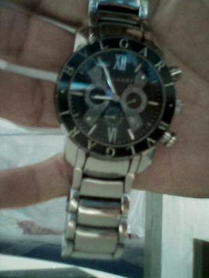 e4d8065c508 Relógio bvlgari. Relógio bvlgari. Relógio super conservado ...