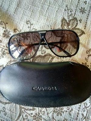 aa187935fddc7 Óculos carrera preto fosco   Posot Class