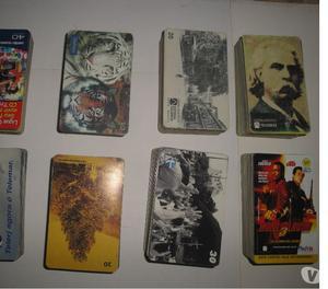 400 cartão telefonico por 100 reais