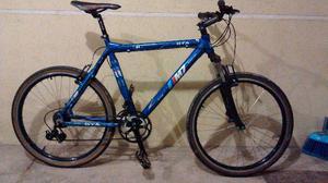 "Bike GTSM1 Aro 26"""