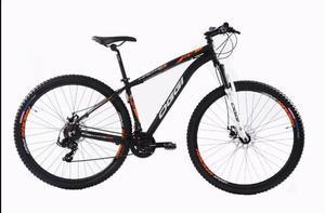 Bike aro 29 oggi