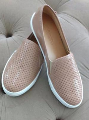 Calçados femininos Atacado e no Varejo