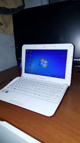 Netbook Samsung